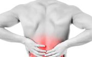Lék nauvolnění svalů zad