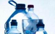Alkalické minerálky pro nemocné dnou