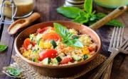 Dieta přiWarfarinu