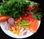 Dieta přidně acukrovce