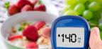 S glukóza ajejí hodnoty vkrvi