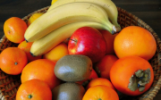 Potraviny napročištění tepen acév