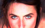 Oční testy
