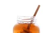 Olivový olej, citron amed nadetoxikaci
