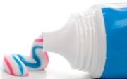 Nejlepší zubní pasty