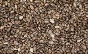 Chia semínka ajejich vedlejší účinky